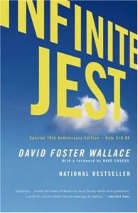 infinite-jest1