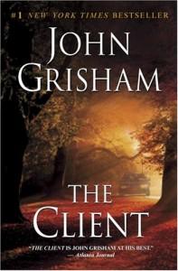 grisham cover