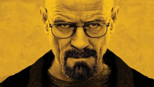 walter white bad