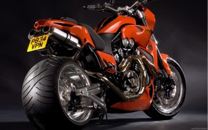 Harley-Davidson-Bikes-Wallpapers-HD