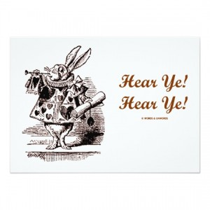 white_rabbit_trumpet_hear_ye_hear_ye_wonderland_card-r63821e8e32f24199a6454098fca1734c_zkrqs_540